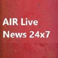 air-live